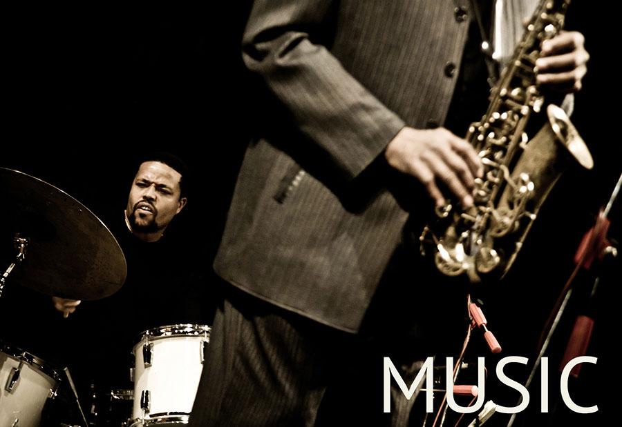 jazz2aa.jpg